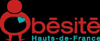 Obésité Hauts-de-France